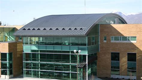 tin barrel roof curved roof commercial curved roof manufacturer from pune