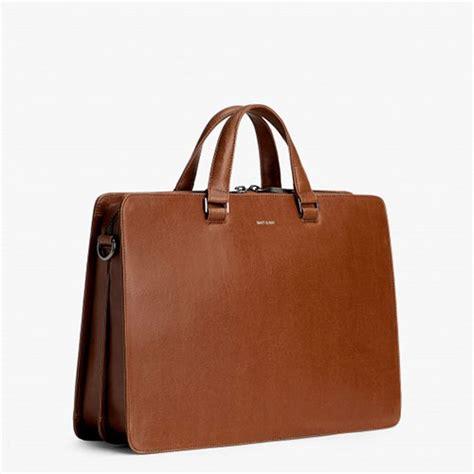 laptop briefcase by matt nat usa uk a better place