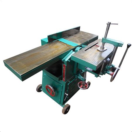 woodworking machines  india  woodworking plans