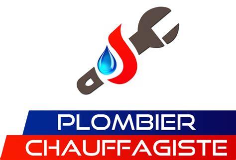 Plombier Chauffagiste by Entreprise De D 233 Pannage Plombier Chauffagiste 24 24