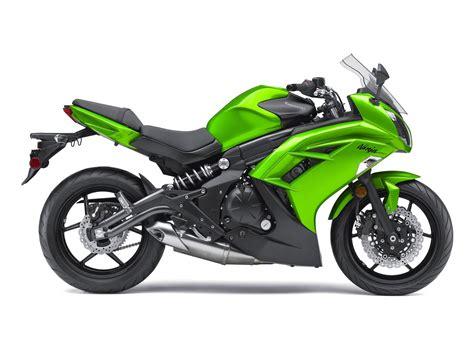 2012 Kawasaki 650r Price by 2wheelsindia 2012 Kawasaki 650