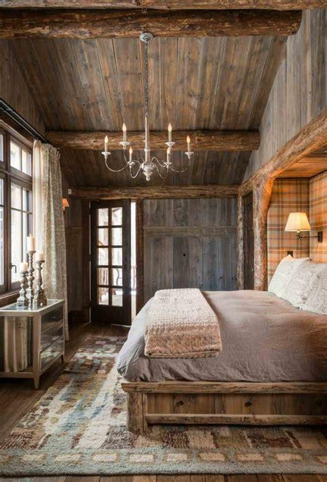 chambre bébé en bois massif chambre a coucher en bois massif moderne mzaol com