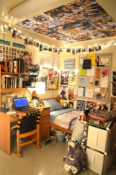 college room pictures 15 amazing cool room pictures for inspiration gurl