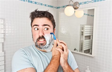 groom public hair female shave related keywords suggestions shave long tail