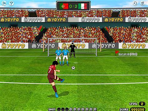 online futbol oyunlar penalt ekme oyunu yeni ma oyunlar penalty world cup brazil oyununu online oyna y8 com