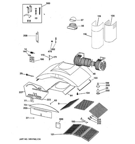 ge monogram range repair and wiring diagram ge dryer