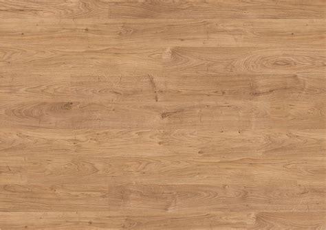Quickstep Rustic White Oak Light RIC1497 Laminate Flooring