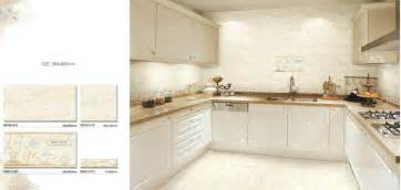 kitchen wall tile ideas installing tile in kitchen 35 modern interior design