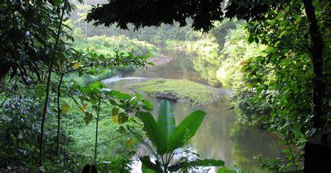 amazon indonesia site 1167 0008 1200 630 20180216142414 jpg