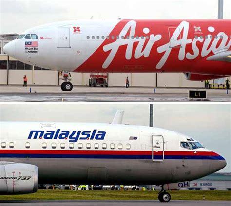 airasia malaysia career malaysia airline company airasia malaysiaairlines