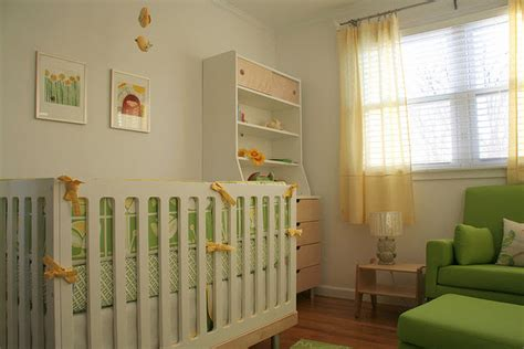 inspiraciones decoracion de cuarto