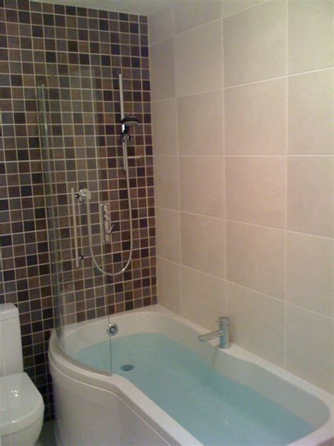 bathrooms amersham bathrooms complete amersham