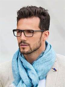 what is the current hair grooming trend for your pubic region van dyke beard best 40 van dyke beard style what is it