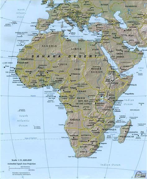 st helena on world map information for st helena translation