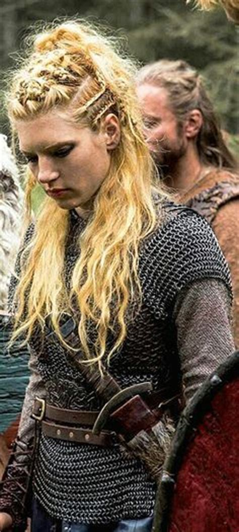 braids of lagertha 25 best ideas about lagertha hair on pinterest viking
