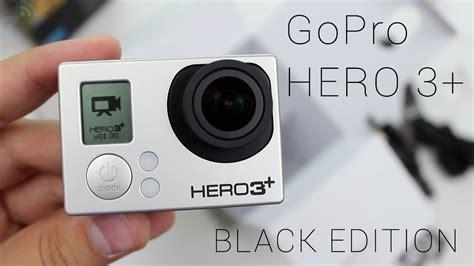 Berapa Kamera Gopro 3 by Berapa Harga Kamera Gopro 4 Harga 11