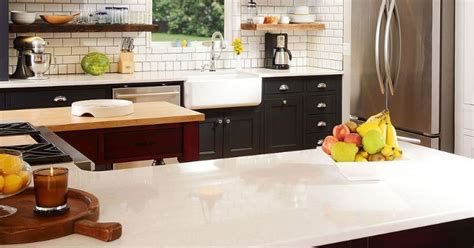 country kitchen remodel ideas modern country kitchen remodel hometalk