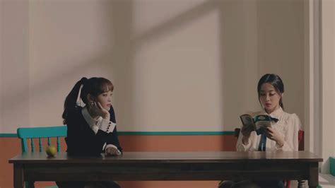 Nf Gamis Vivi 3 In 1 1 one and only hyunjin yeojin heejin vivi haseul kimlip jinsoul choerry yves chuu gowon