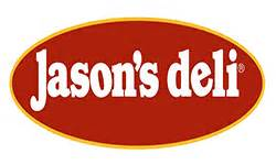 Jasons Deli Jason S Deli Is The Worst Page 3 The Dawg Shed