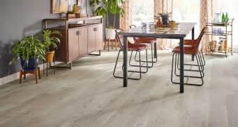 Hardwood Or Laminate graceland oak pergo outlast 174 laminate flooring pergo