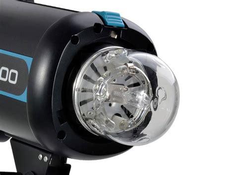 Visico Led Light 150t godox qs 400 400ws professional studio flash light