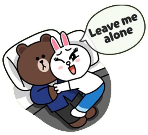Brown Cony Line 300 best images about brown cony on money problems moon magic and
