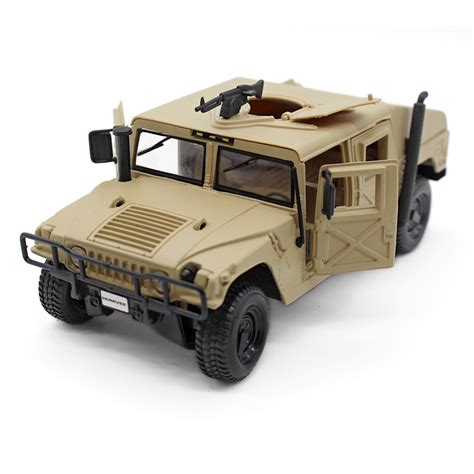 brand new hummer brand new hummer price html autos post
