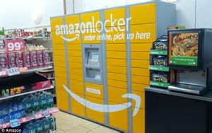 amazon uk customer service amazon pilot scheme will drop off items to parked vehicles
