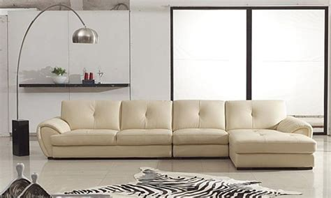 couch in italian italian design sectional sofa sofa design