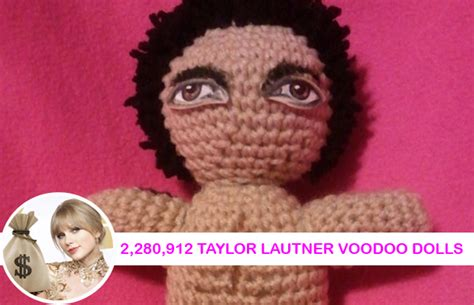 life size taylor swift doll taylor swift s the top earning celeb under 30 how should