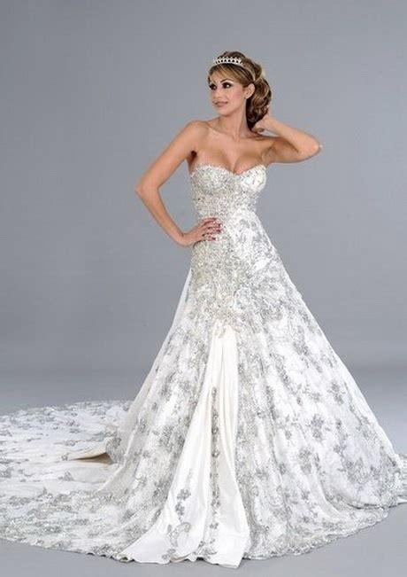 dresses for an evening wedding wedding evening dress