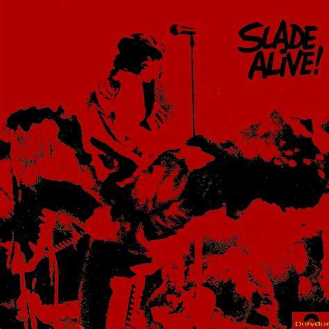sl lade alive slade mp3 buy tracklist