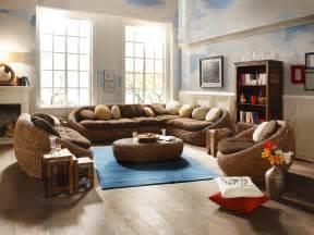 sofa tief sofa tiefe sitzfl 228 che bnbnews co