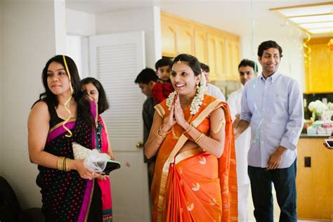 Baby Shower In India by Best 25 Indian Baby Showers Ideas On Indian