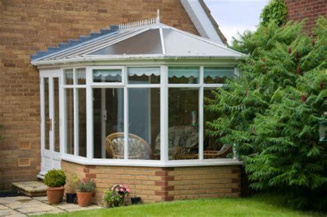 veranda preise veranda choisissez votre model veranda info