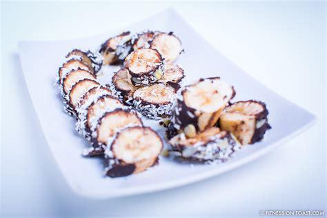 healthy winter chocolate treats fitness on toast
