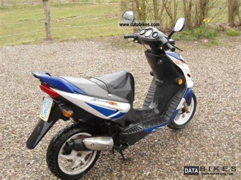 Suzuki Katana R 2004 Suzuki Katana