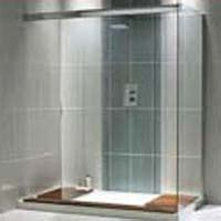 bathroom cubicles manufacturer toilet cubicles manufacturers suppliers exporters in india