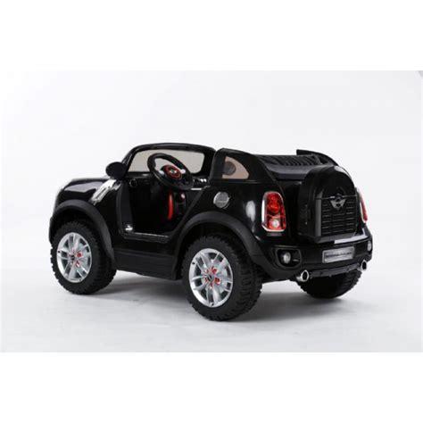 si鑒e auto enfant voiture a moteur pour enfant autocarswallpaper co