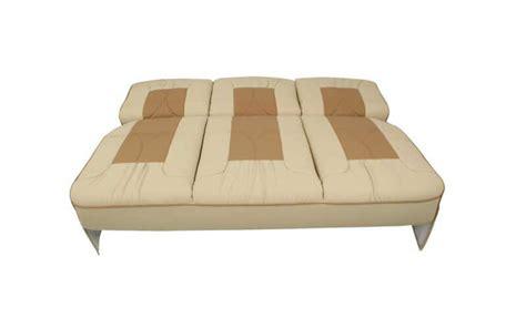 rv jackknife sofa bed hton rv sleeper sofa bed rv furniture shop4seats com