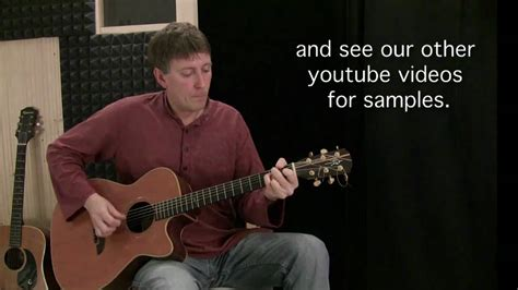 dvd tutorial fingerstyle learn to play fingerstyle and travis picking dvd guitar