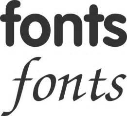 svg text color font selection clip at clker vector clip