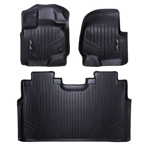 Customize Your Own Car Floor Mats by Customize Your Own Car Floor Mats Gurus Floor