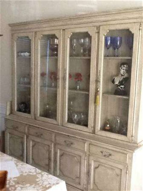 Kitchen Cabinets Watertown Ma Trouvailles China Cabinet Reproduction From Company In Watertown Ma My Antique Furniture