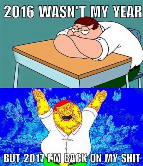 Family Guy Meme - just another bad family guy meme terriblefacebookmemes