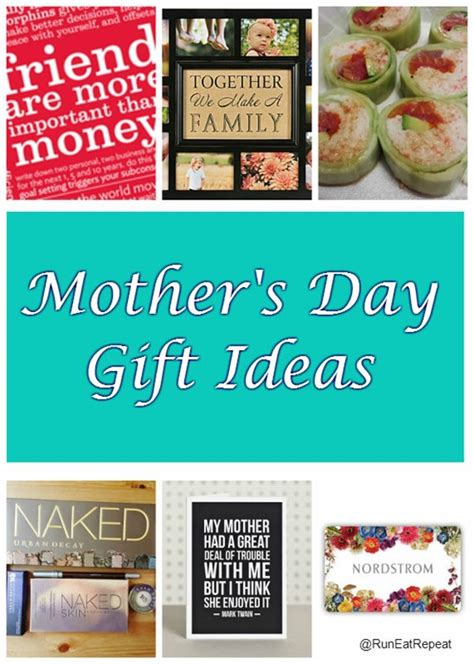 Good Gift Card Ideas For Mom - gift card ideas for mom cheap diy easy greeting card for christmas motherus day