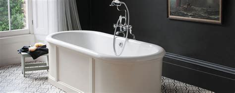 ekco bathrooms traditional bathrooms edinburgh designer bathrooms