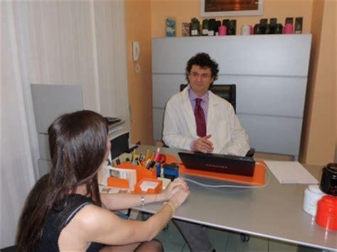 azienda ospedaliera pavia concorsi studio di ginecologia ed ostetricia a pavia studio medico