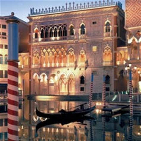 Venetian Ls by The Venetian Las Vegas 5855 Photos 3123 Reviews