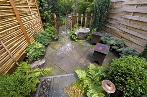 Small Rock Garden Design Ideas Simple Rock Garden Ideas For Small Space